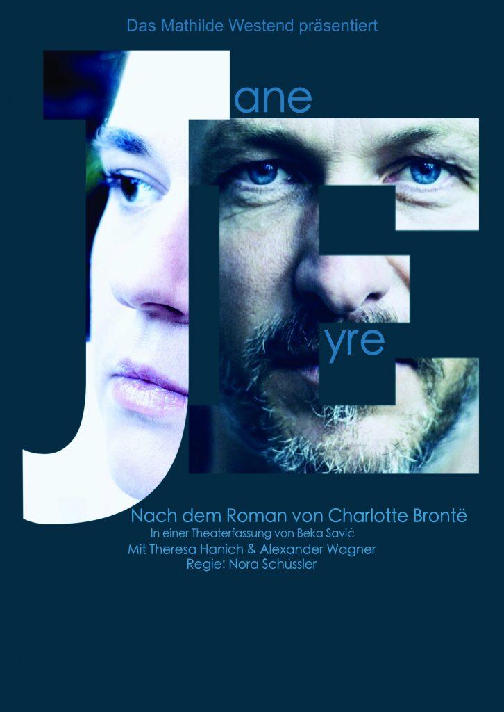 Jane Eyre_1